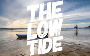 The Low Tide