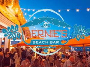 Bernies-beach-bar-hampton-luna-blu