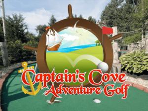 Captain-Covers-logo-min