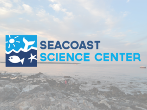 Seacoast-science-center