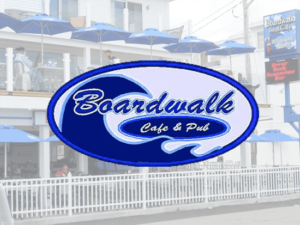 boardwalk-cafe-pub-hampton-luna-blu