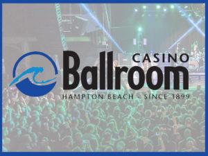 casino-ballroom