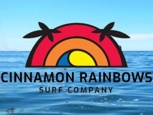 cinnamon-rainbows-luna-blu-hampton