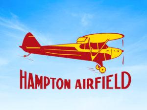 hampton-airfield-north-hampton-luna-blu