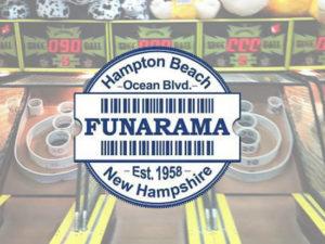 luna-blu-hampton-boardwalk-funarama