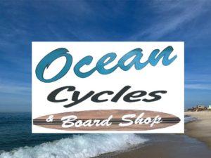 ocean-cycles-board-shop