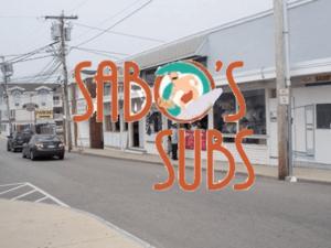 sabos--Sub-Luna-Blu-Hampton