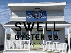 swell-oyster-shack-hampton-luna-blu-min