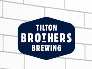 tilton-brothers-hampton-luna-blu