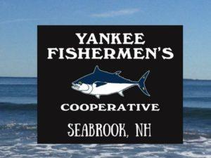 yankee-fisherman-coop-seabrook-luna
