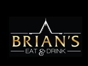 Brians-luna-blu