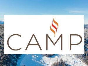 Camp-Bethel-Maine-Luna-Blu