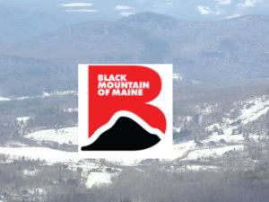black-mountain-luna-blu