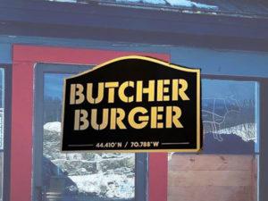 butcher-burger-luna-blu