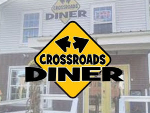 crossroads-diner-Luna-Blu-bethel-maine