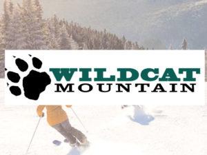 wildcat-mountain-luna-blu